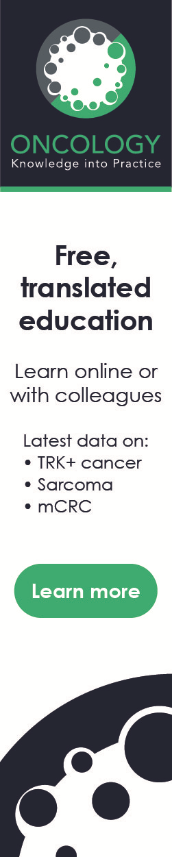 Oncology knowledge