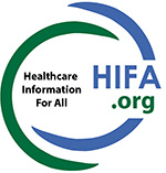 Healthcare Information For All