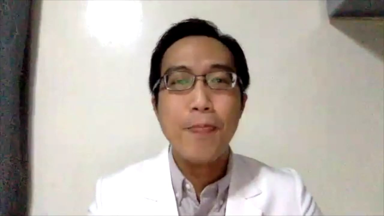 Updated recommendations in cancer management during COVID-19 in the Philippines