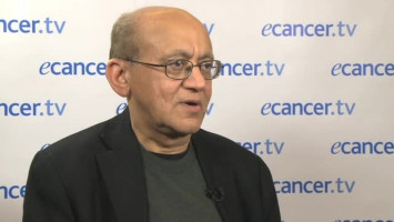 Microenvironment of tumours key to cancer's progression ( Dr Rakesh Jain - Harvard Medical School, Boston, USA )