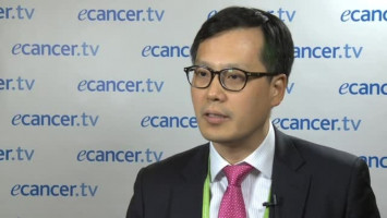 Phase II trial shows dacomitinib benefits a subgroup of patients with head and neck cancer ( Dr Byoung Chul Cho - Yonsei University College of Medicine, Seoul, Republic of Korea )
