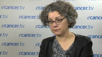High levels of mutated p53 indicate metastatic phenotype ( Dr Guillermina Lozano - The University of Texas MD Anderson Cancer Center, Houston, USA )