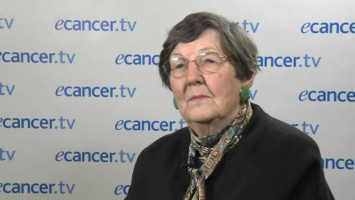 Impact of culture, sociology and psychology on cancer and the role of AORTIC ( Dr Jimmie Holland - Memorial Sloan Kettering Cancer Center, New York, U.S.A. )