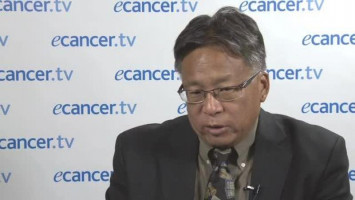 Subset of breast cancer patients found to benefit from neratinib in latest trial ( Dr John W. Park - University of California San Francisco, San Francisco, USA )