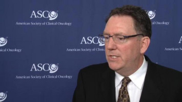 Comment: Adjuvant ipilimumab in high-risk melanoma ( Dr Steven O'Day - Beverly Hills Cancer Center, Los Angeles, USA )