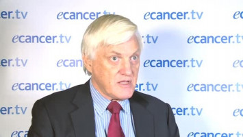 The importance of the World Congress on Cancers of the Skin ( Prof John Hawk - President of the World Congress on Cancers of the Skin 2014 )