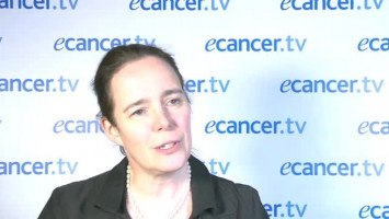 The Euro Melanoma campaign and the importance of communication, education, and understanding of skin cancer ( Prof Veronique del Marmol - Chair of Euromelanoma Europe, Brussels, Belgium )
