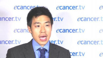 Moles on the skin increase skin cancer risk ( Dr Eugene Ong - University of Oxford, Oxford, UK )