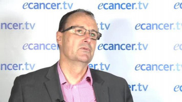 Benefits of investing in skin cancer prevention ( Craig Sinclair - Cancer Council Victoria, Victoria, Australia )