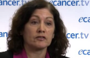 Romidepsin treatment in peripheral T cell lymphoma and subsets  ( Dr Francine Foss – Yale School of Medicine, Connecticut, USA )