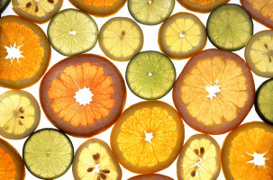 Tea And Citrus Products Could Lower Ovarian Cancer Risk Ecancer