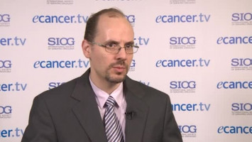 Geriatric oncology challenges in Latin America ( Dr Aldo Dettino - AC Camargo Cancer Center, Sao Paulo, Brazil )