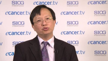 Role of the surgeon in geriatric cancer management ( Dr Kwok-Leung Cheung - Nottingham University, Nottingham, UK )