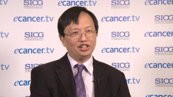 Update on post-operative complications in older patients ( Dr Kwok-Leung Cheung - Nottingham University, Nottingham, UK )