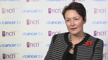The role of NCRI in promoting collaborative research initiatives ( Dr Karen Kennedy, Director of NCRI, UK )