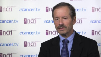 Targeting PI3K in female cancers ( Dr Lewis Cantley - Weill Cornell Medical College, New York, USA )