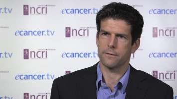Potential role of blood testing for microRNA profiles in paediatric cancers ( Dr Matthew Murray - University of Cambridge, Cambridge, UK )