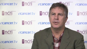 New radiotherapy techniques target lung cancer with less toxicity ( Prof Robert Timmerman - The University of Texas Southwestern Medical Center, Dallas, USA )