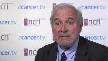 Recurrent colorectal cancer and questions raised by surgical intervention ( Prof Tom Treasure - University College London, London, UK )