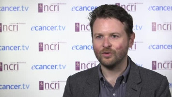 Choir-singing improves cancer patients' mental health ( Dr Ian Lewis - Tenovus, Cardiff, UK )