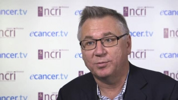 Cancer genomics and pancreatic cancer ( Prof Andrew Biankin - University of Glasgow, Glasgow, UK )