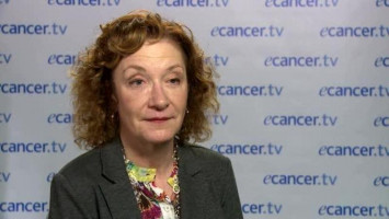 Adding ultrasound to routine mammography improves cancer detection in dense breasts ( Dr Jean Weigert - Cancer Center of Central Connecticut, New Britain, USA )
