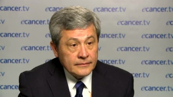 Comment: Impact of combined bevacizumab and presurgery chemo varies by subtype ( Prof Carlos Arteaga - Vanderbilt-Ingram Cancer Center, Nashville, USA )