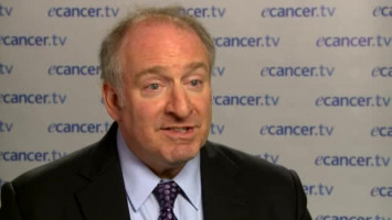 Impact of adding bevacizumab to presurgery chemo for triple-negative breast cancer varies with subtype ( Dr William Sikov - Women and Infants Hospital, Providence, USA )