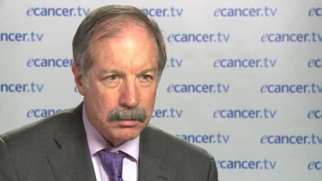 Tamoxifen lowered breast cancer rates among high-risk women ( Prof Jack Cuzick - Wolfson Institute of Preventive Medicine, London, UK )