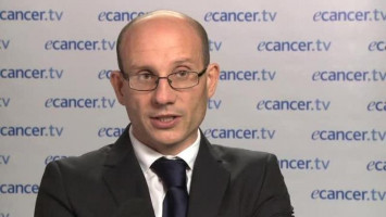 New IMRT techniques could be tissue-sparing and promote dosage conformity in breast cancer ( Prof Lorenzo Livi - Careggi Hospital, Florence, Italy )