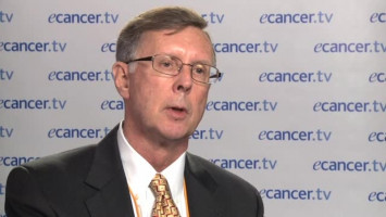 Comment: Fulvestrant improves survival over anastrozole for patients with advanced breast cancer ( Prof Kent Osborne -  Baylor College of Medicine, Houston, USA )