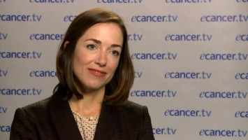 BOLERO-1 reports HER2-positive breast cancer latest PFS data ( Prof Sara Hurvitz - University of California, Los Angeles, USA )