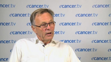 The role of health economics in cancer outcomes research ( Prof Bengt Jönsson, Stockholm School of Economics, Stockholm, Sweden )