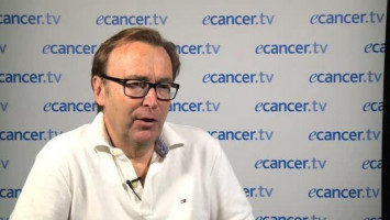 Immunotherapy of cancer: recent progress and future challenges ( Prof Rolf Kiessling, Karolinska Institutet, Stockholm, Sweden )