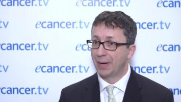 Dose-escalated brachytherapy best treatment for unfavourable-risk localised prostate cancer ( Dr Scott Tyldesley - British Columbia Cancer Agency, Vancouver, Canada )