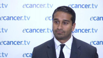 New approach to prostate cancer screening ( Dr Sanoj Punnen - University of Miami, Miami, USA )