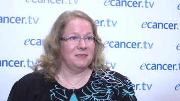 Basal subtype predicts clinical benefit from neoadjuvant chemo in urothelial cancer ( Dr Arlene Siefker-Radtke - MD Anderson Cancer Centre, Houston, USA )
