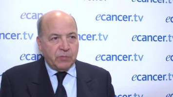 Is there a role for androgen deprivation therapy combined with radiotherapy in intermediate risk prostate cancer? ( Prof Abdenour Nabid - Sherbrooke University Hospital Centre, Sherbrooke, Canada )