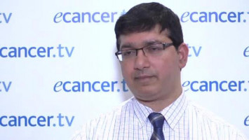 Management after radical prostatectomy: early adjuvant radiotherapy or wait-and-see? ( Dr Mohammad Parvez Shaikh - Loyola University Medical Centre, Maywood, USA )