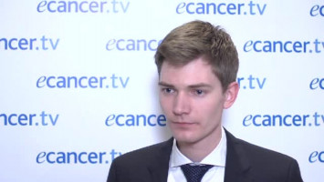 When and whether to conduct endocrine therapy in non-metastatic prostate cancer ( Dr Frederik Birkebæk Thomsen - University of Copenhagen, Copenhagen, Denmark )