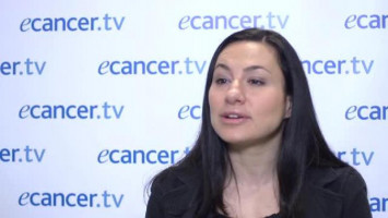 Impact of statins on survival outcomes in metastatic renal cell carcinoma ( Dr Rana McKay - Dana-Farber Cancer Institute, Boston, USA )