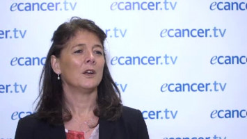 Docetaxel with androgen deprivation therapy combo in hormone-naïve metastatic prostate cancer ( Dr Gwenaëlle Gravis - Institut Paoli-Calmettes, Marseilles, France )