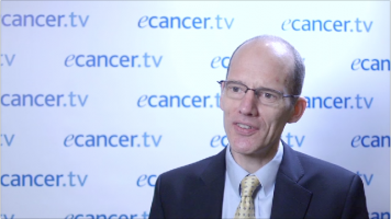 Expert commentary on emerging research in genitourinary cancer ( Dr Chris Parker - The Royal Marsden Hospital, London, UK )