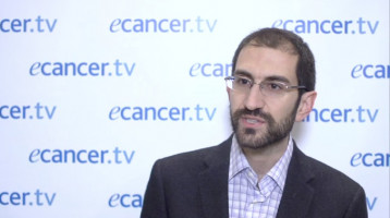 Taxane response in prostate cancer may not be influenced by androgen receptor variations ( Dr Emmanuel Antonarakis - Johns Hopkins School of Medicine, Baltimore, USA )
