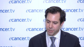 Effectiveness of adjuvant chemotherapy on patients with bladder cancer ( Prof Matthew Galsky - The Mount Sinai Hospital, New York, USA )