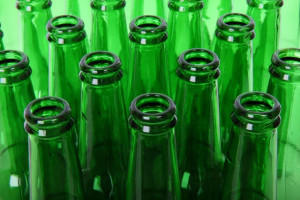 Early-life alcohol intake may increase the odds of high-grade prostate cancer