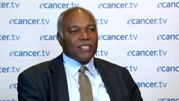 Effects of diet and lifestyle on microenvironment and breast cancer ( Dr Zeno Charles Marcel – Wildwood Lifestyle Center and Hospital, Georgia, USA )