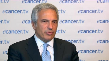 Sparing mastectomy of the nipple areola complex ( Prof Paolo Veronesi – European Institute of Oncology, Milan, Italy )