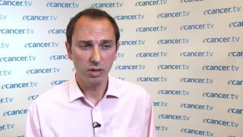 Dual mTOR inhibition effective in reducing tumour load in CLL ( Dr Emilio Cosimo - University of Glasgow, Glasgow, UK )