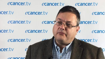 Putting the patient at the centre of cancer-associated thrombosis treatment decisions ( Dr Simon Noble - Cardiff University, Cardiff, UK )
